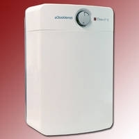 Daalderop Close-Inn Boiler 10 ltr