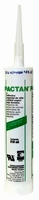 Pactan kit tube 150 ml